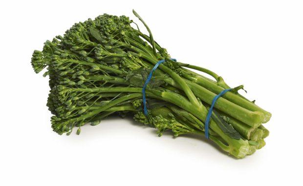 Broccolini Seedlingcommerce © 2018 8078.jpg