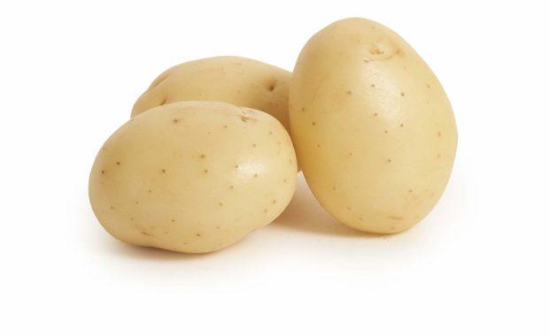 Cocktail Potatoes Loose.jpg