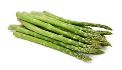 Asparagus Bunch 2.jpg