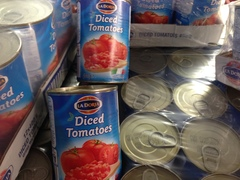 Diced Tomato Cans 3 For 4.00diced Tomato Cans 3 For 4.00.jpeg