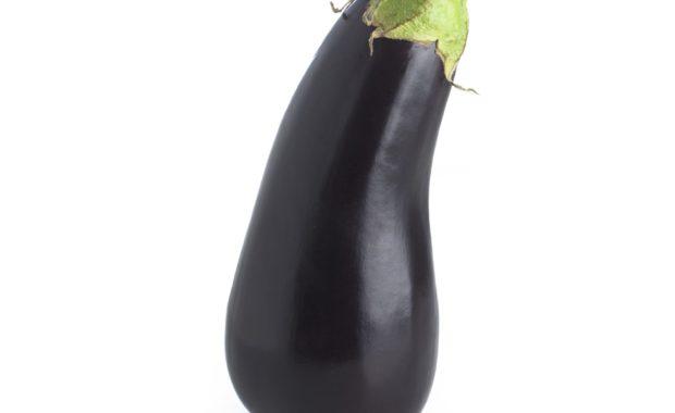 Eggplant 583f71c13df78c0230e56c20.jpg