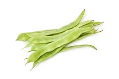 Flat Beans .png