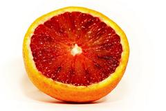 Oranges Blood.jpg