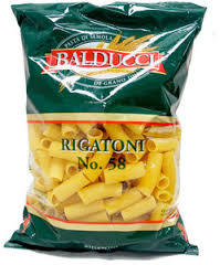 Pasta Balducci Rigatoni.jpg