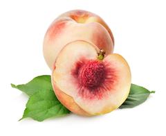 Peaches White.jpg
