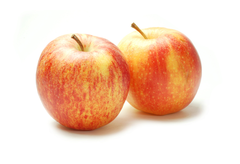 Royal Gala Apple.png