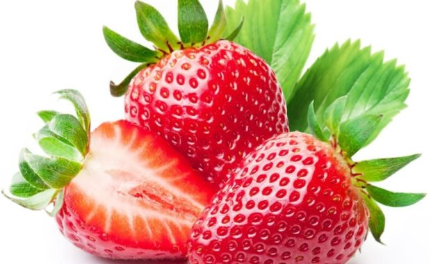 Strawberry1 1020x765 1.jpg