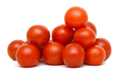 Tomato Cherry Punnet.png