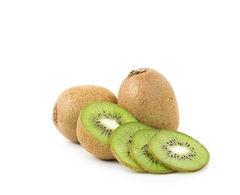 Kiwi 4 For 2.00.png