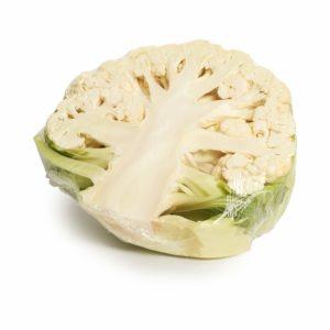 Cauliflower Half Seedlingcommerce © 2018 7934.jpg